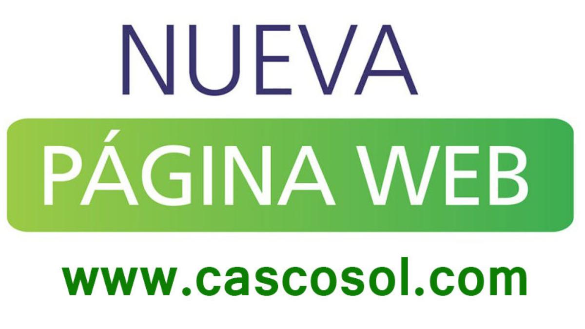 new-web